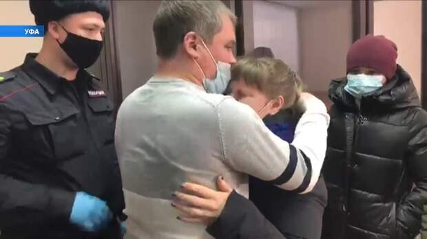 """""""Я не конспиролог, но…"""": Известный адвокат задал страшный вопрос после приговора спасителю детей"""