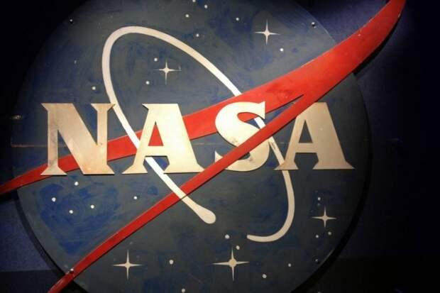 NASA до апреля может одобрить отправку миссии на Венеру