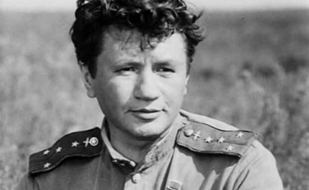 Гибель Леонида Быкова: что на самом деле случилось с «Мaэстpo»