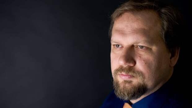 Политолог Кот предупредил Украину о стремлении Польши захватить Галичину