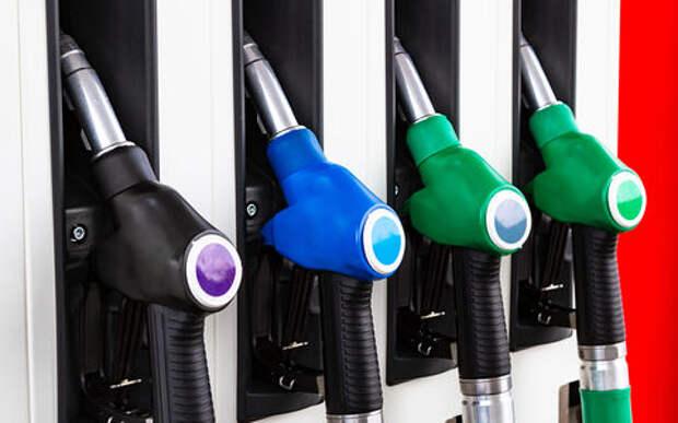 В ожидании ремонтов НПЗ: цены на топливо поползли вверх