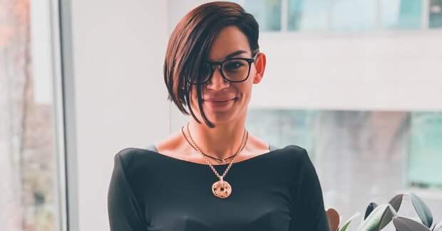 Дарья Чуйкова, HD Outdoor: «Мобильный OOH может стать одним из основных трендов»