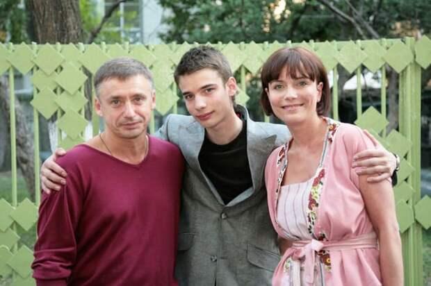 О чём жалеет Екатерина Семенова
