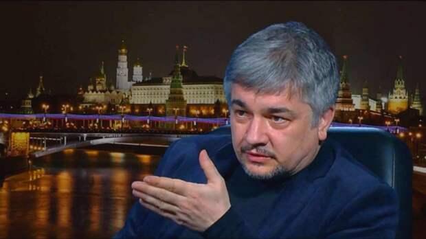 Ищенко объяснил, зачем Лукашенко нужен резерв российских силовиков