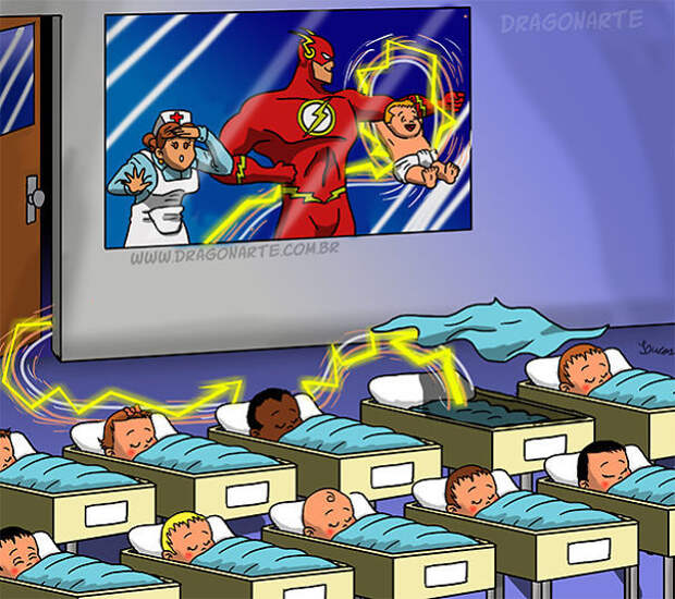 Artist-imagines-what-the-superheroes-children-would-look-like-and-the-result-is-hilarious-5bee10e111b4a-png__605