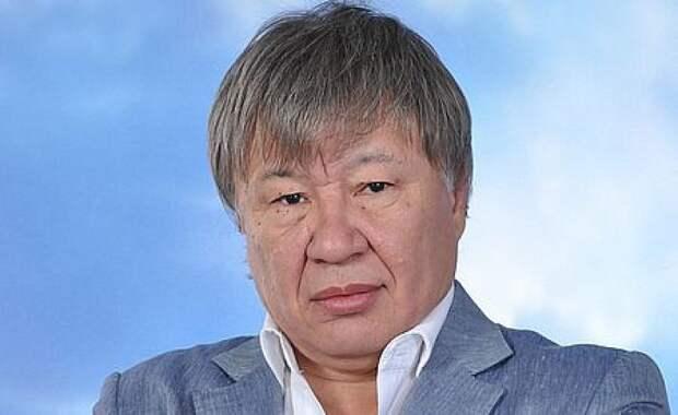 Казахстанский профессор вывел формулу, доказывающую, что Иисус Христос был казахом
