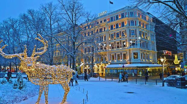 источник фото: finland-holiday.com