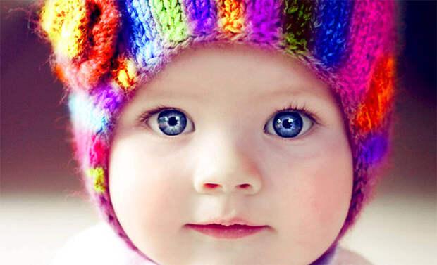 Самые красивые современные женские имена: выбираем имя для дочери