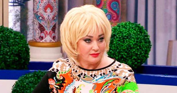 Кому нельзя краситься в блондинку