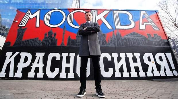 Олич до сих пор не подписал соглашение с ЦСКА, так как не расторг договор с Хорватским футбольным союзом