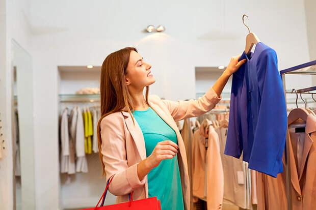 Как одеться бюджетно и не выглядеть дёшево: 10 секретов, о которых ты не знала