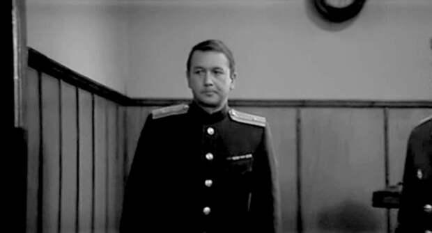 10 интересных фактов о фильме «Офицеры»