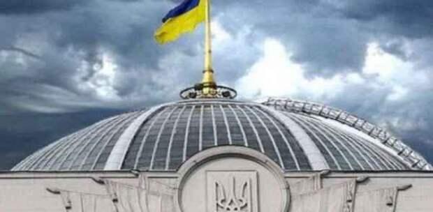 Россия и Запад могут объединиться на Украине