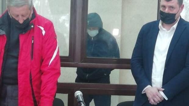 В Симферополе задержан за взяточничество начальник следственного управления УМВД
