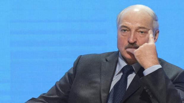 Белорусский оппозиционер пообещал награду в 11 млн евро за арест Лукашенко