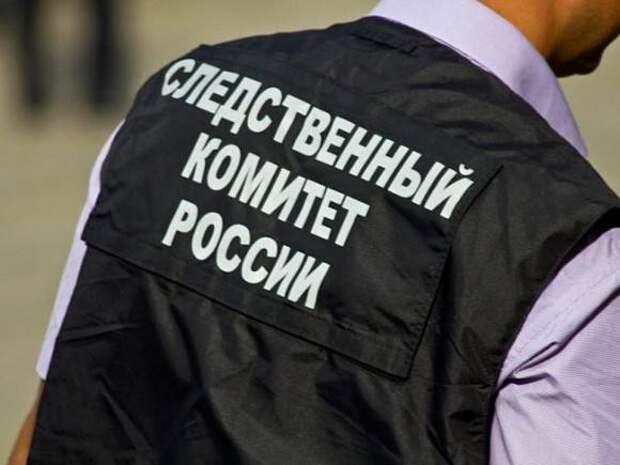 Главу орловского депздрава задержали по подозрению в коррупции