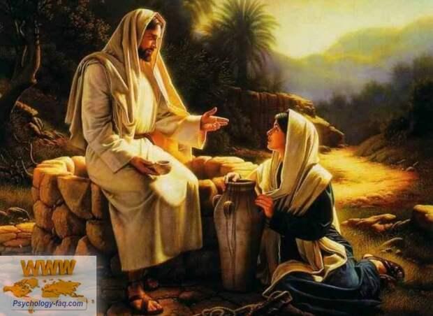 Мессии и гении