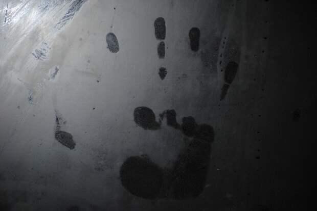 Судимый мужчина задушил ижевскую школьницу и закопал ее тело