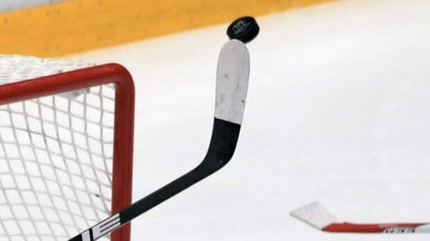 Оргкомитет ЧМ по хоккею в Латвии готовит резервную площадку для турнира
