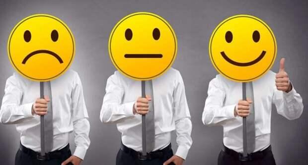 Сильные аффирмации от неудач и негатива