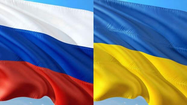 Путин предложил Украине мир, в то время как Зеленский готов предложить ей войну