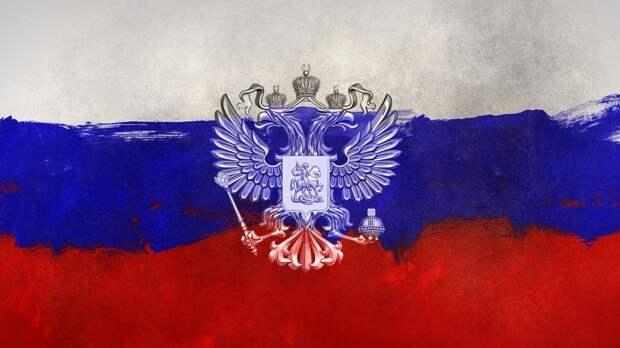 """Чехия изменила позицию по """"причастности"""" России к взрывам во Врбетице"""