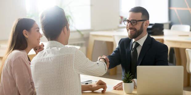 Как не стать жертвой обмана в банке: советы экспертов
