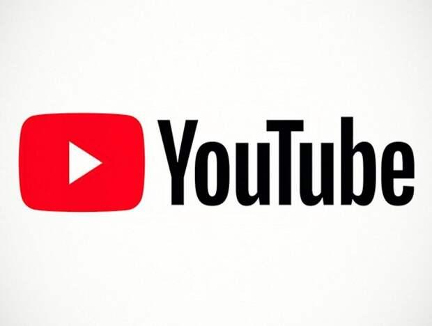 Модераторы YouTube вынуждены лечить психику после работы в компании