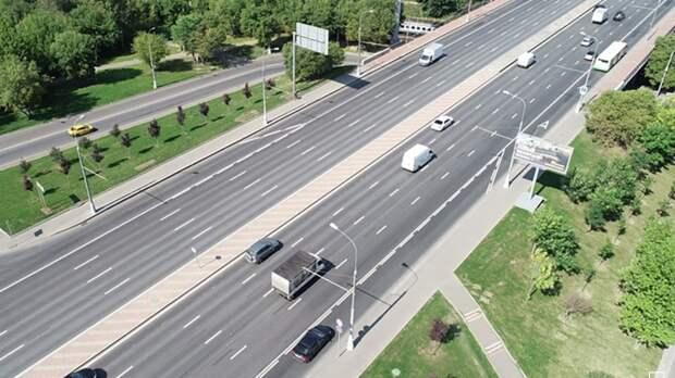 Кабмин РФ утвердил новые требования к безопасности движения на автодорогах