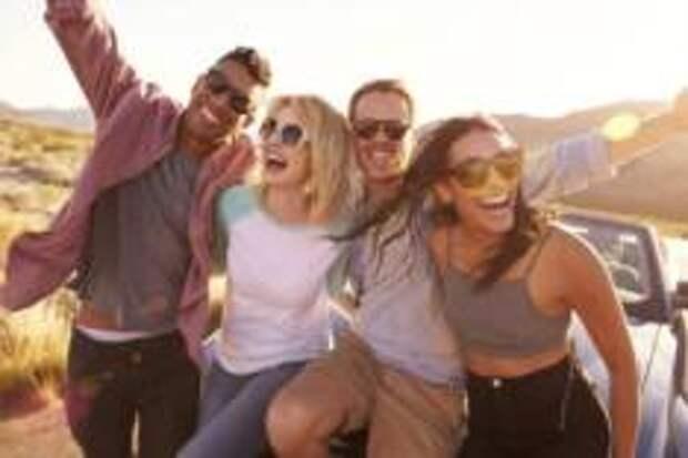 Сюда не ездят без друзей: ТОП-10 городов мира