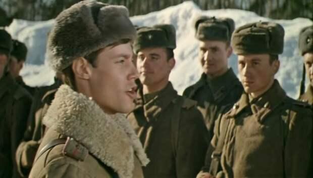 Павшие и живые Великая Отечественная Война, СССР, история, советские фильмы