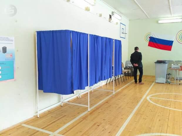 ЦИК Удмуртии в четвертый раз отказала в регистрации активистам, планирующим провести референдум по Камбарке