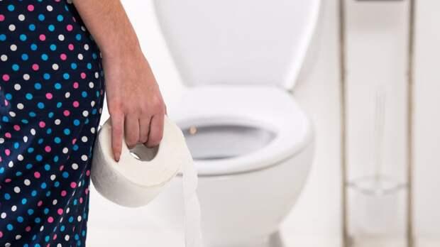 Картинки по запросу right way to poop