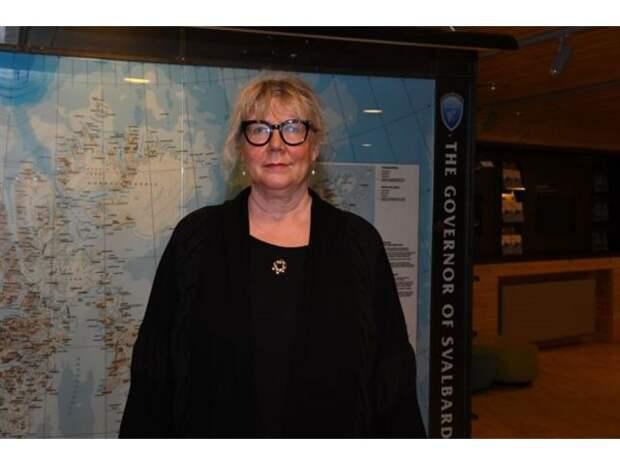 Шпицберген-Свальбард-Грумант: проблема первооткрытия архипелага русскими