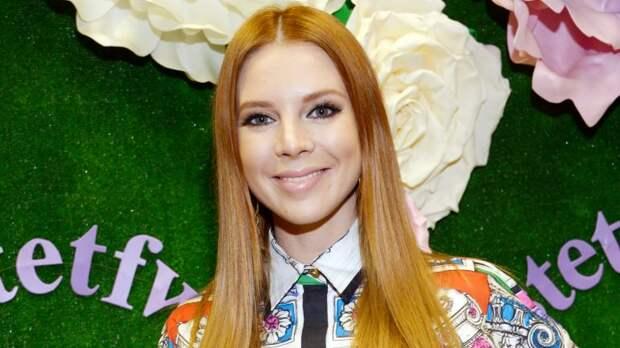 «Наконец, я решилась», – Наталья Подольская прокомментировала слухи о разводе с Пресняковым