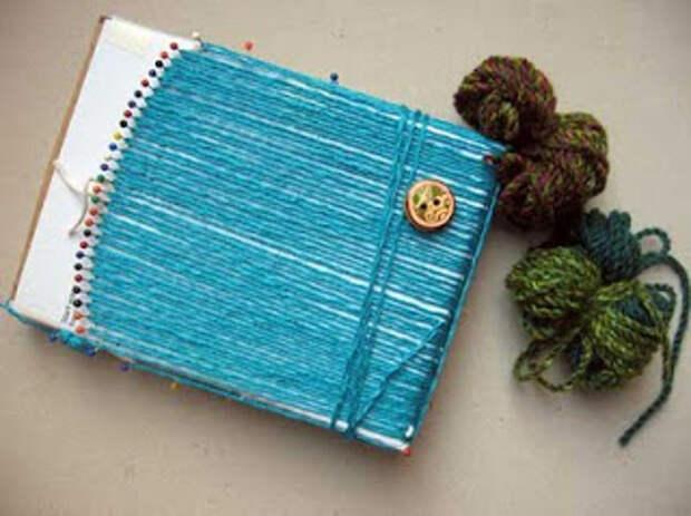 little-bag-colour-idea (320x239, 76Kb)