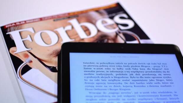 Forbes раскрыл новый способ мошенничества для смартфонов на Android