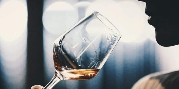 Новая стоимость лицензии на алкоголь