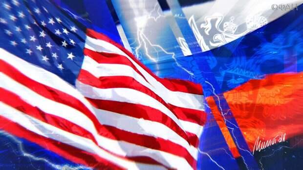 Кедми рассказал, как с каждым годом РФ сокращает время существования США