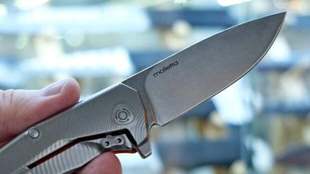 Житель Израиля кастрировал себя кухонным ножом и смыл половой орган в унитаз