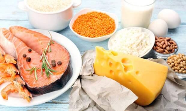 vitamin-d-bogata-hrana-1636201093