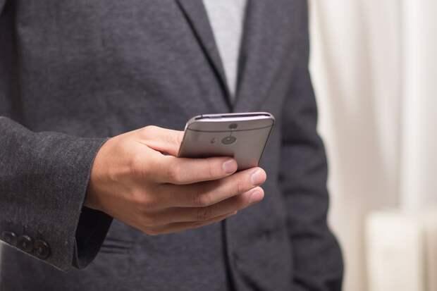 Скоро в России подорожает мобильная связь