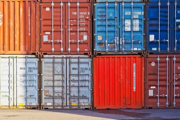 Удмуртский центр поддержки экспорта стал одним из лучших центров страны