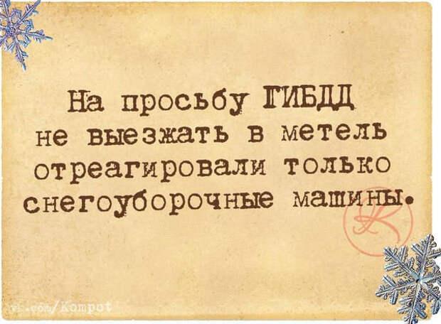 proxy.imgsmail.ru