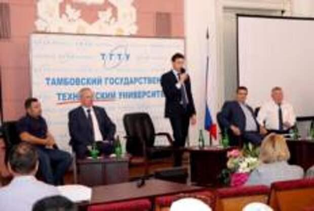 В Воронеже состоится фестиваль сербской культуры