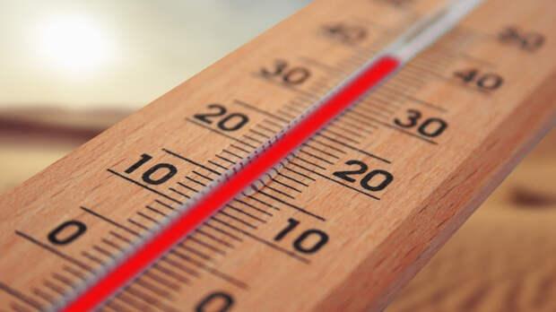 Роспотребнадзор напомнил россиянам о мерах предосторожности в жаркую погоду