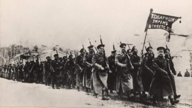 Минобороны РФ почтило память освобождавших Венгрию героев Красной армии