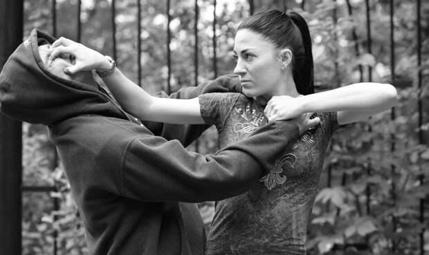 10 боевых искусств для победы противника