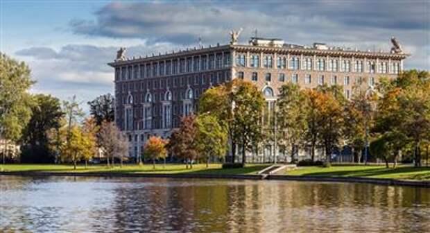 ЛСР может выплатить дивиденды за второе полугодие 2020 год в размере 39 рублей на акцию