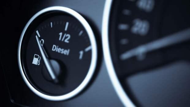 Как уменьшить расход топлива: советы экспертов